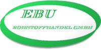EBU Rohstoffhandel